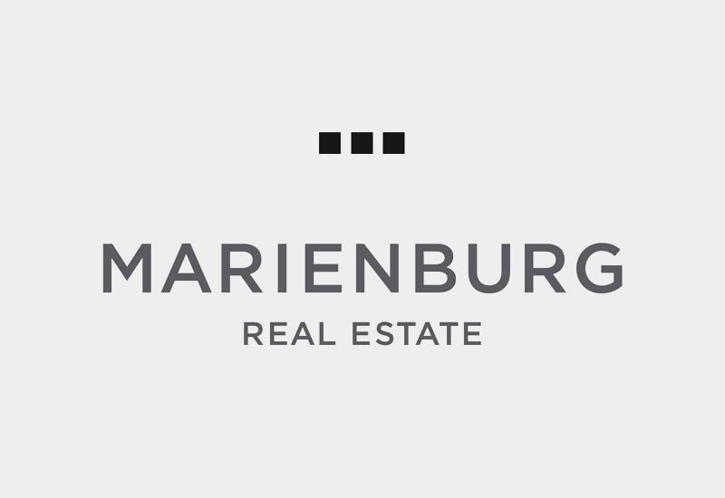 Marienburg Real Estate GmbH