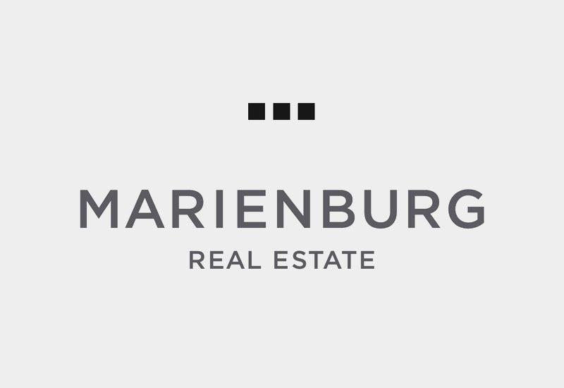 Marienburg Real Estate GmbH